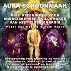 Auraschoonmaak - Peter den Haring, Paul Klaui (ISBN 8719244140176)