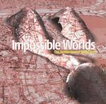Impossible Worlds - N/a (ISBN 9783764363178)
