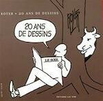 Royer - Guy Duplat, Jean-Pierre Stroobants (ISBN 9782930240725)