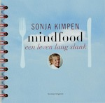 Mindfood - Sonja Kimpen (ISBN 9789002222627)
