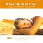 Ik ben mijn beste vriend - Roy Martina (ISBN 9789461497611)