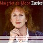 Zusjes - Margriet de Moor