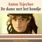 De dame met het hondje - Anton Tsjechov (ISBN 9789059364295)