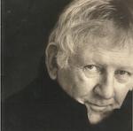 Afscheid van Hugo Claus - 29 maart 2008 - Hugo Claus