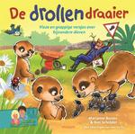 De drollendraaier - Ron Schröder (ISBN 9789048843824)