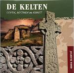 De Kelten - Juliette Wood, Judy Dean, Herman J.V. van den Bijtel (ISBN 9789089981059)