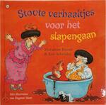 Stoute verhaaltjes voor het slapengaan - Marianne Busser, Ron Schröder (ISBN 9789048005192)