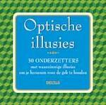 Optische illusies (ISBN 9789044741346)