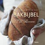 Bakbijbel - Linda Collister (ISBN 9789043907842)