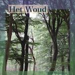 Het Woud - Henk Meeuwsen (ISBN 9789461495570)
