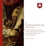 De Wetenschappelijke Revolutie - Floris Cohen (ISBN 9789085309109)