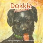 Dokkie
