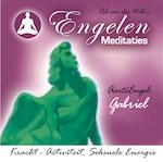 Aartsengel Gabriël - Rob van der Wilk (ISBN 9789077609385)