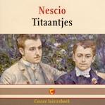 Titaantjes - Nescio