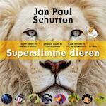 Superslimme dieren - Jan Paul Schutten (ISBN 9789020691436)