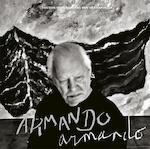 ARMANDO armando - Armando, Hans Den Hartog Jager, Christian Ouwens (ISBN 9789490291037)