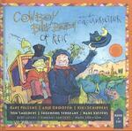 Cowboy Billie Boem op reis - Ad Grooten, Bart Pullens (ISBN 9789079390274)