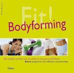 Fit ! Bodyforming - Petra Regelin (ISBN 9789044703474)