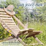 Gun jezelf rust - Tessa Gottschal (ISBN 9789071878183)