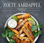 Zoete aardappel - Colette Dike (ISBN 9789023015314)