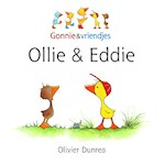 Ollie & Eddie