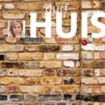 Durf huis - Unknown (ISBN 9789020978414)