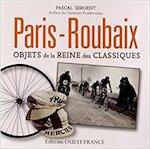 Paris Roubaix - Pascal Sergent (ISBN 9782737358821)