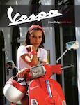 Vespa (ISBN 9789036616492)