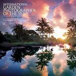 International Garden Photographer of the Year - Phillip Smith (ISBN 9781842464823)