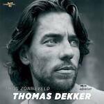 Thomas Dekker - Thijs Zonneveld (ISBN 9789048844791)