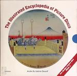 The Illustrated Encyclopedia of Picture Discs - André Decerf