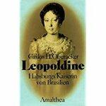 Leopoldine - Carlos H. Oberacker (ISBN 9783850022651)