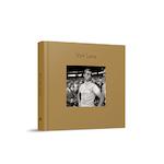 Van Looy - Robert Janssens (ISBN 9789492677402)