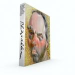 Het doel van het bestaan is het maken van een zelfportret - Philip Akkerman (ISBN 9789491525698)