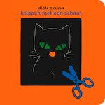 knippen met een schaar - Dick Bruna (ISBN 9789056477561)