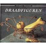 Draadfiguren - Mary Maguire, Clare Nicholson, Lisa Scargo, Studio Imago (ISBN 9789062557455)