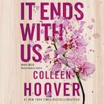 Nooit meer - Colleen Hoover (ISBN 9789401914208)