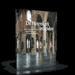De Pieterskerk in Leiden (ISBN 9789040078187)