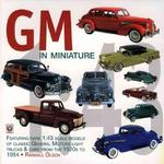 GM In Miniature
