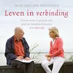 Leven in verbinding - Irene van Lippe-Biesterfeld, M. Schouten (ISBN 9789020215007)