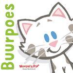 Woezel & Pip - Buurpoes