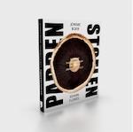 Eetbare Paddenstoelen - Jonnie Boer, Edwin Flores (ISBN 9789491525773)