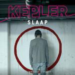 Slaap - Lars Kepler (ISBN 9789403126807)