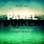 Parelduiken - Marga Haas (ISBN 9789023954453)
