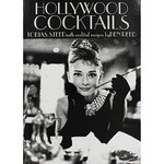 Hollywood Cocktails - Tobias Steed, Ben Reed (ISBN 9780753710128)