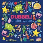 Dubbel! Onder water - Smriti Prasadam-Halls (ISBN 9789047710882)