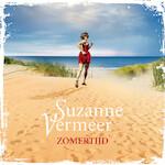 Zomertijd - Suzanne Vermeer (ISBN 9789046171875)