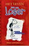 Het leven van een Loser - Jeff Kinney (ISBN 9789026144783)
