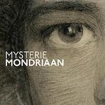 Mysterie Mondriaan - Marjan van Heteren (ISBN 9789462622203)