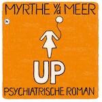 UP - Myrthe van der Meer (ISBN 9789044355659)